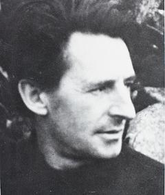 Photo of Mark McShane
