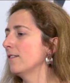 Photo of Isabel Aboim Inglez
