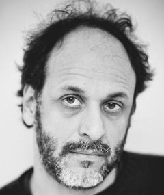 Luca Guadagnino का फोटो