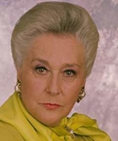 Beatriz Aguirre adlı kişinin fotoğrafı