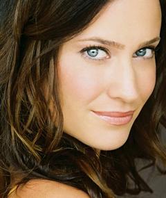 Photo of Kristen Kerr