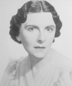 Mary Nash adlı kişinin fotoğrafı