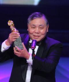 Photo of Kong Hsu