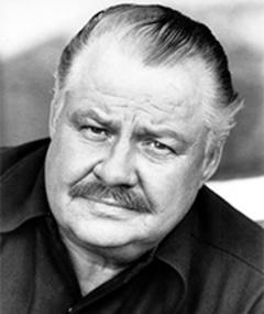 Photo of Clifton James