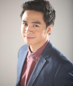 Photo of Sam Concepcion