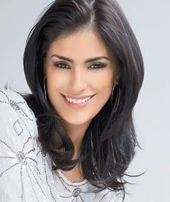 Photo of Liz Gallardo