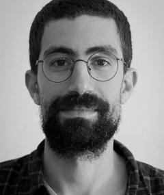 Photo of Gabriel González