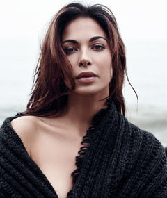 Photo of Moran Atias