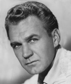Photo of Forrest Tucker