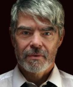 Photo of Malcolm Adams