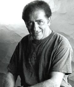 Photo of Tony Zarindast