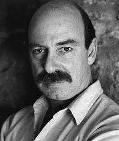 Photo of Denis Lill