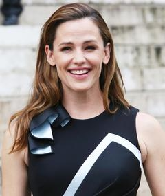 Photo of Jennifer Garner
