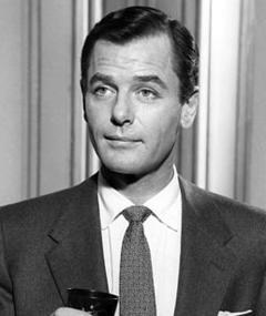 Photo of Gig Young