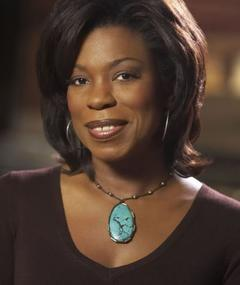 Photo of Lorraine Toussaint