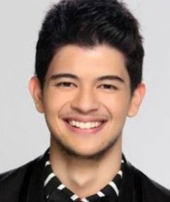 Photo of Rayver Cruz
