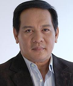 Photo of Joey Marquez