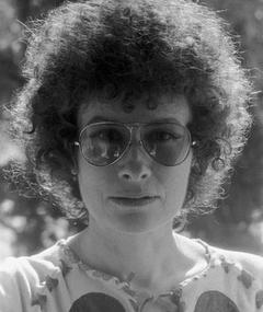 Photo of Dory Previn