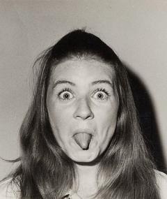 Patty Duke का फोटो