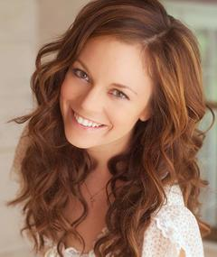 Photo of Rachel Boston