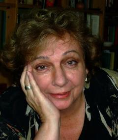 Photo of Lidia Catalano