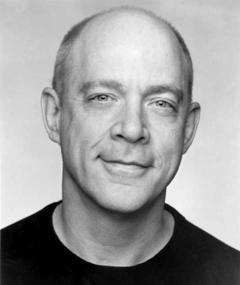Photo of J.K. Simmons