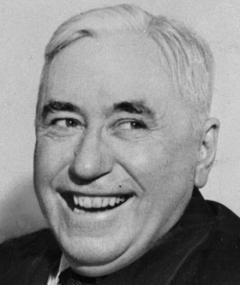 Photo of Mack Sennett