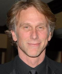 Photo of Peter Horton