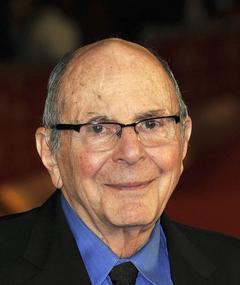 Photo of Stewart Stern