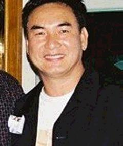 Photo of Corey Yuen