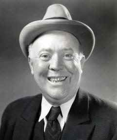 Photo of Guy Kibbee