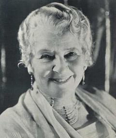 Photo of May Robson