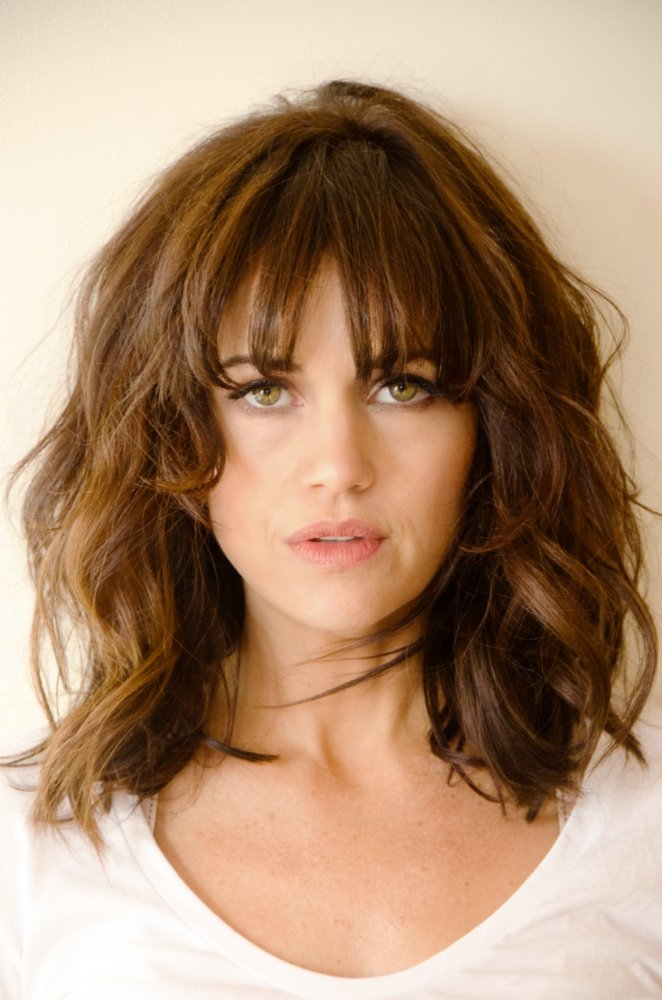 Carla Gugino  Movies, Bio And Lists On Mubi-4272