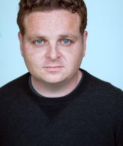 Photo of Patrick Renna
