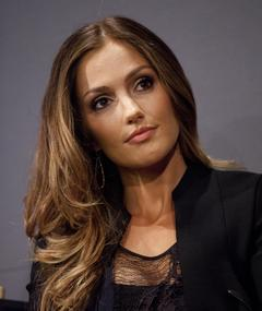 Photo of Minka Kelly