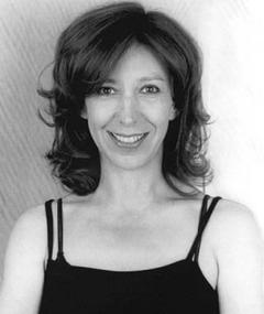 Photo of Raffaella Lebboroni