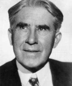 Photo of Zane Grey