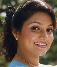 Photo of Madhavi
