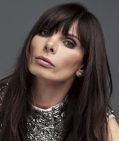 Photo of Agnieszka Dygant