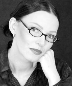 Photo of Georgiana Nestor