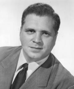 Photo of Bert Freed
