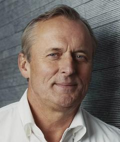 Photo of John Grisham