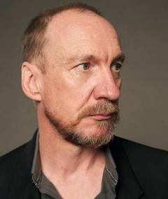Photo of David Thewlis