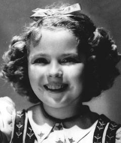 Shirley Temple का फोटो