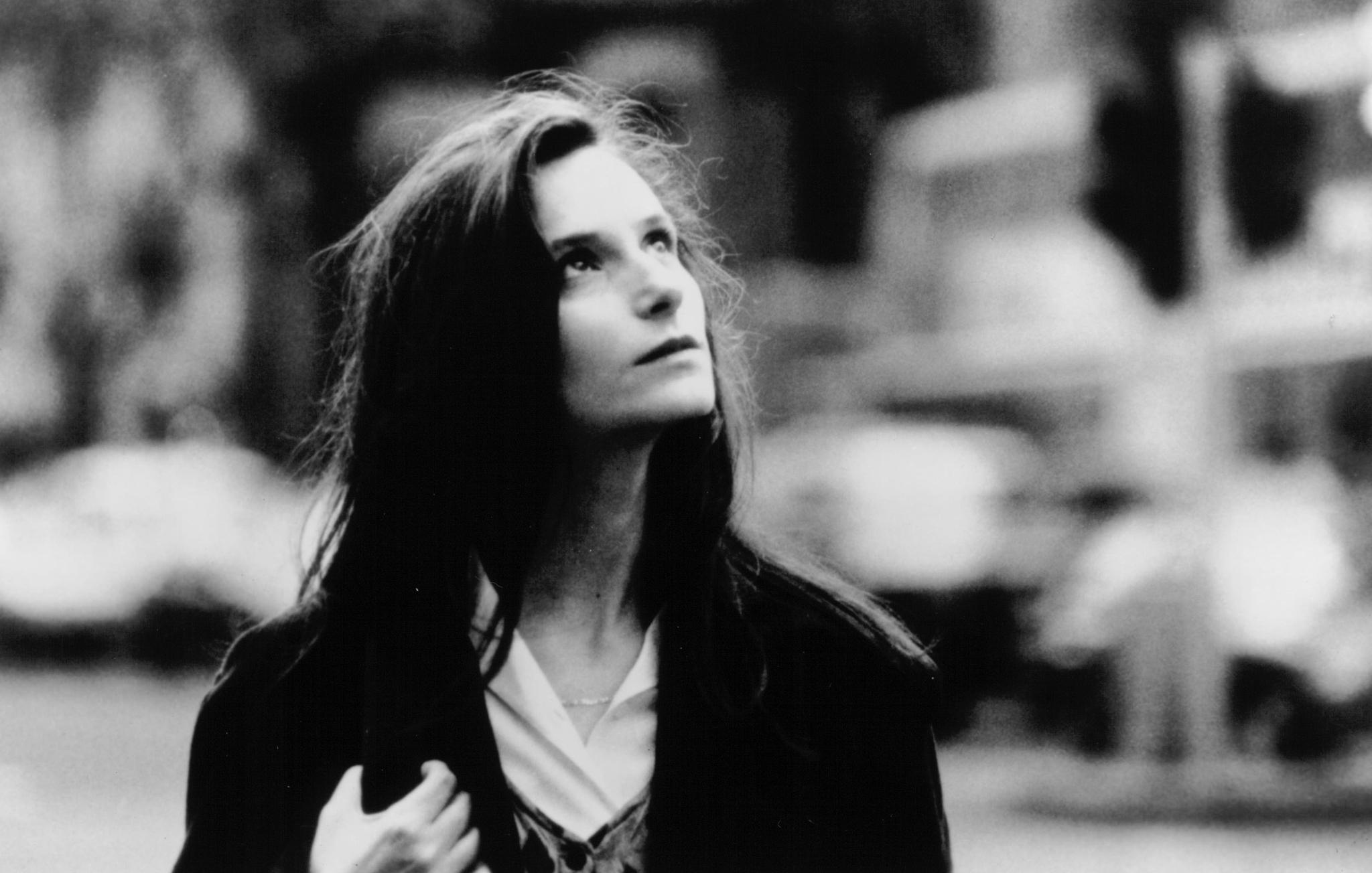 katrin cartlidge wiki
