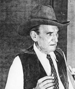 Photo of Otto Hoffman