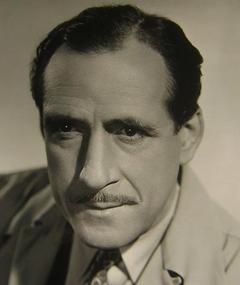 Photo of John Miljan