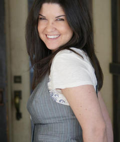 Photo of Colleen Clinkenbeard