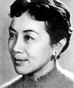 Photo of Yunzhu Shangguan