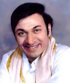 Photo of Rajkumar